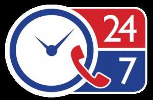 Bloomingdale_24-7_logo_4-1