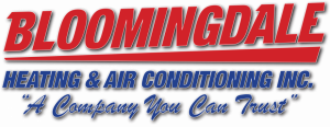 Bloomingdale_HVAC_Logo_Color-1
