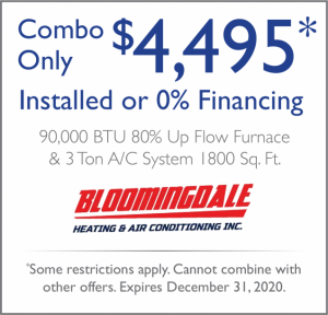 Bloomingdale_HVAC_Web_Coupons_Combo4495