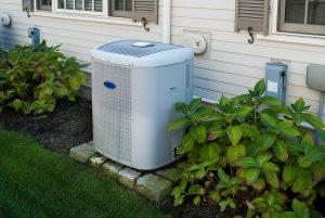 air conditioning repair service